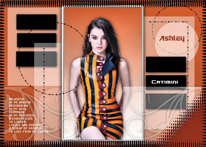 Ashley - Page 4 Ashley10