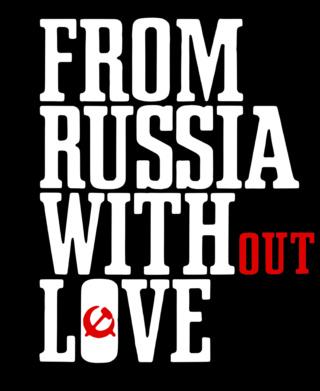 Bons baisers de Russie ... fin Fromru10