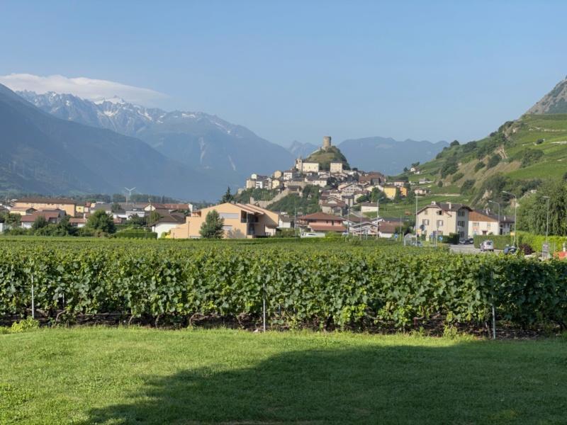 Un petit tour en Valais ? Img_2111