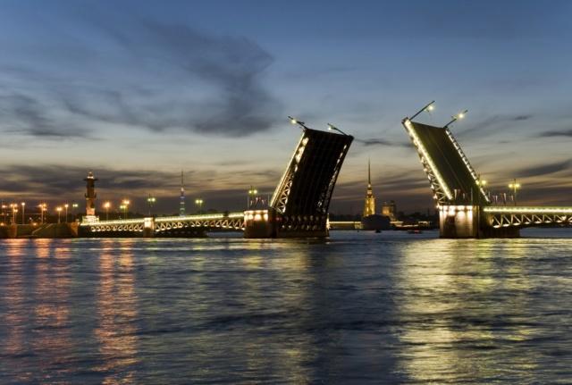 Bons baisers de Russie ... suite Pont-d10