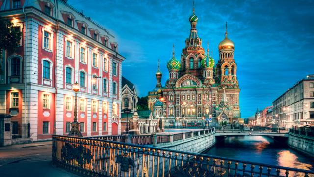Bons baisers de Russie ... suite Russia10