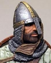 CR Hastings, 1066 de Richard Berg 73809110