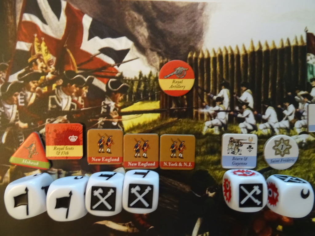 CR Bayonets and tomahawks Dsc00429
