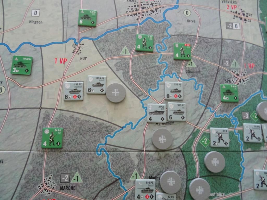 CR Breaking point sur Battle of the Bulge de Compass Dsc08748