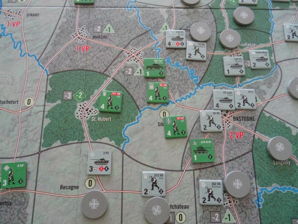 CR Breaking point sur Battle of the Bulge de Compass Dsc08810