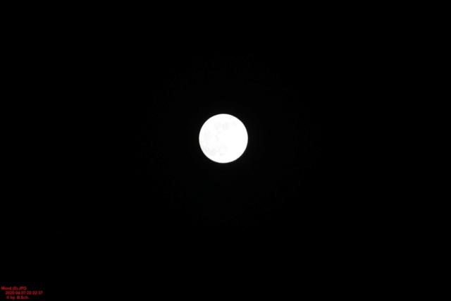 Der Mond - Seite 4 Mond_010