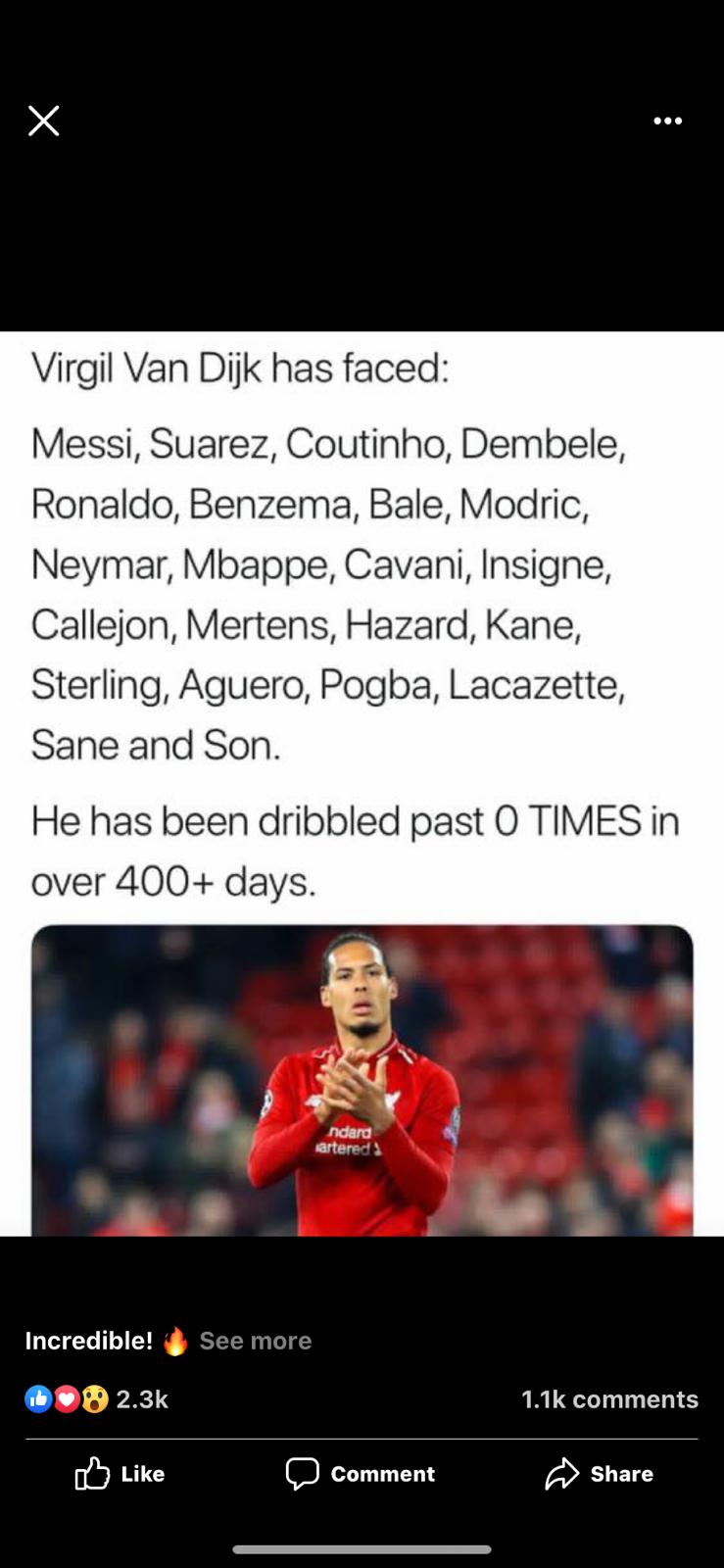 Virgil Van Dijk watch: A new Hope? - Page 9 C351d110