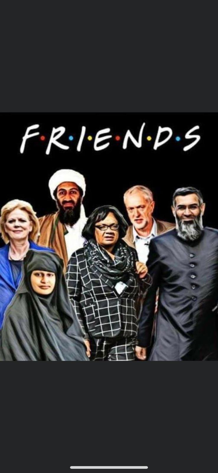 General UK politics - Page 15 Friend10
