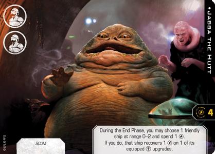 [Taktik] Jabba auf Reißzahn Jabba_10