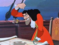 Connaissez vous bien les Films d' Animation Disney ? - Page 29 Pp410