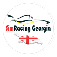 Sim Racing Georgia