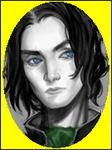Jaros, agent Sans_t12