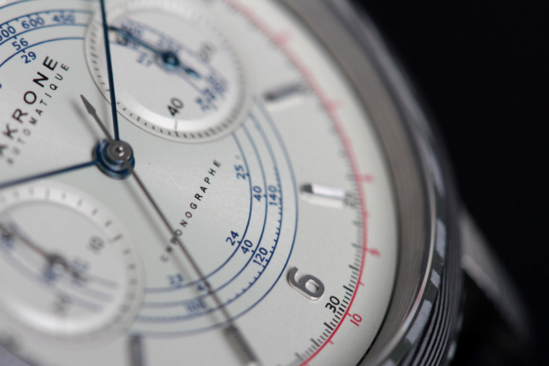K-05, le Chronographe made in Akrone - Page 3 Detail13