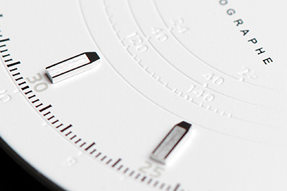 K-05, le Chronographe made in Akrone - Page 5 Detail14