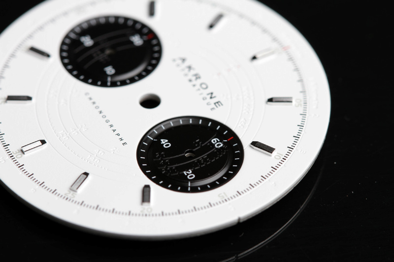 K-05, le Chronographe made in Akrone - Page 5 Panda_10
