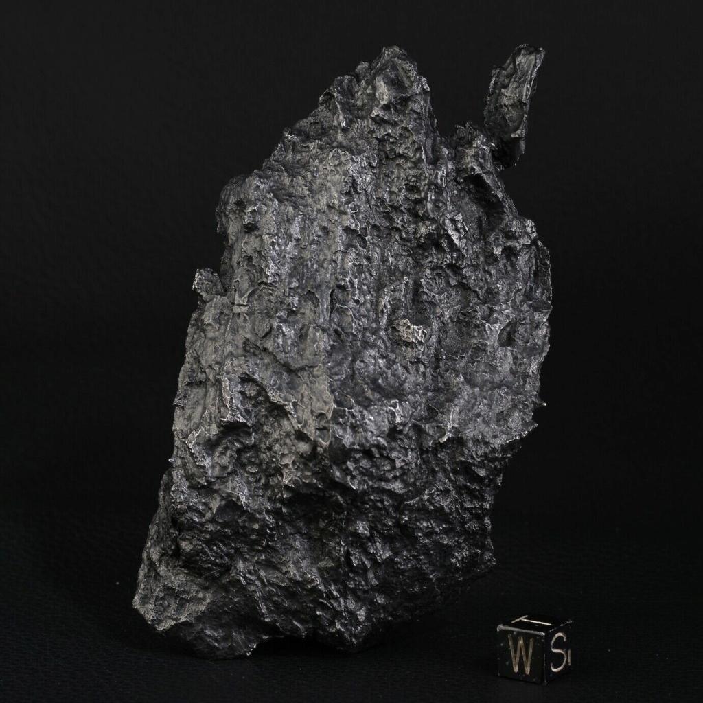 Quelques news SP Meteorites et quelques délires.  - Page 18 Ddd10