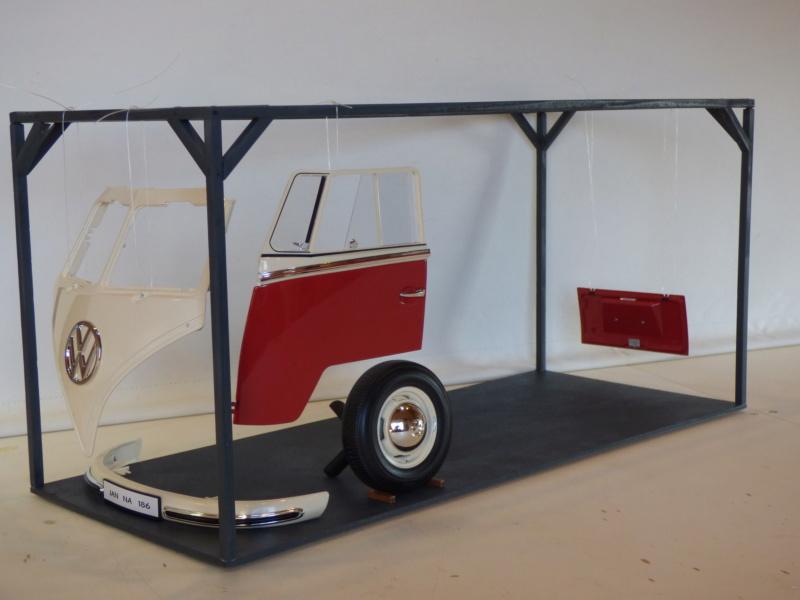 VW T1 Samba Camper 01_510