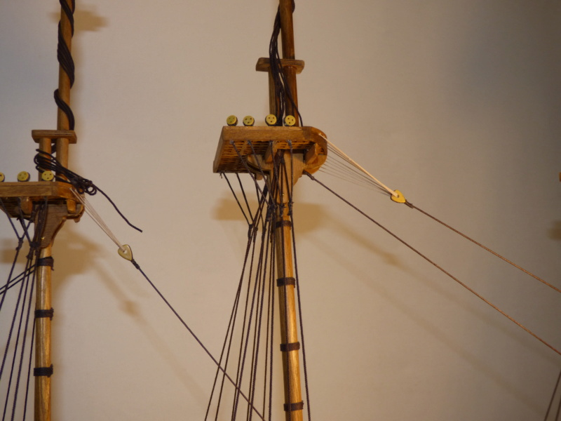 HMS Bounty 1:46 delPrado - Seite 4 Neu11_13
