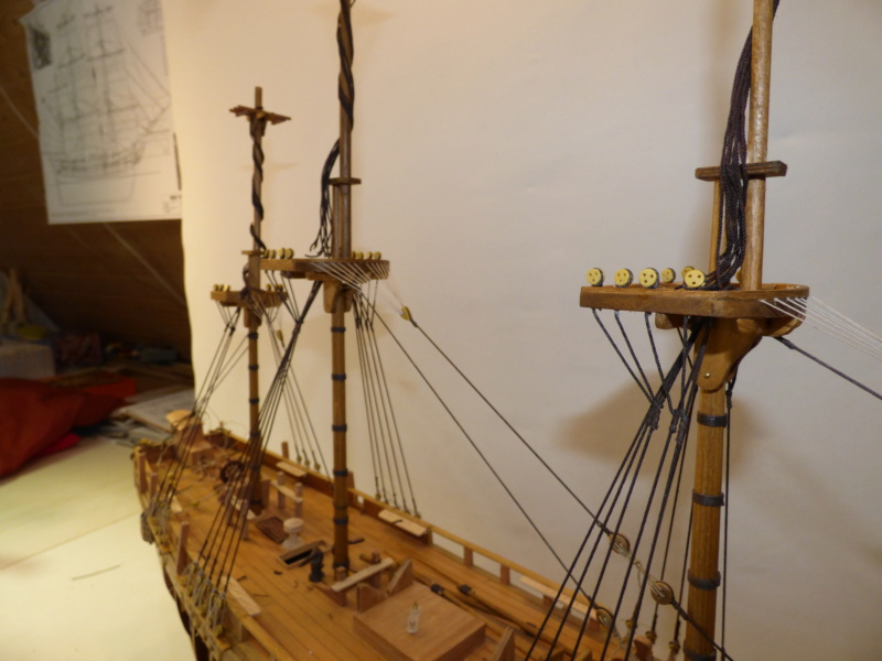 HMS Bounty 1:46 delPrado - Seite 4 Neu11_16