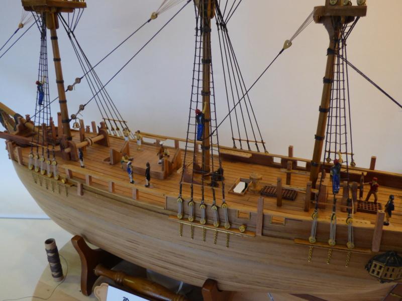 HMS Bounty 1:46 delPrado - Seite 5 Neu12_10