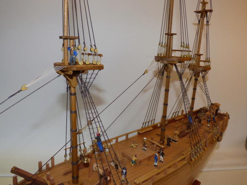HMS Bounty 1:46 delPrado - Seite 5 Neu12_11