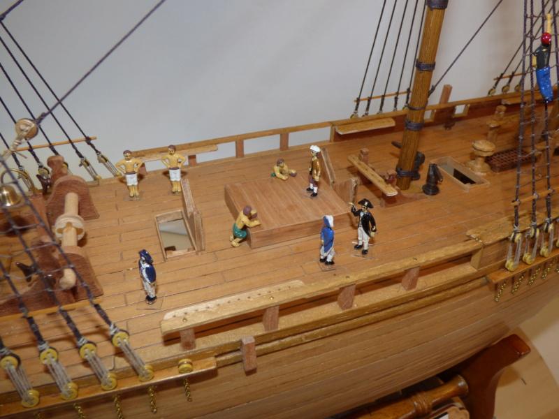 HMS Bounty 1:46 delPrado - Seite 5 Neu12_12