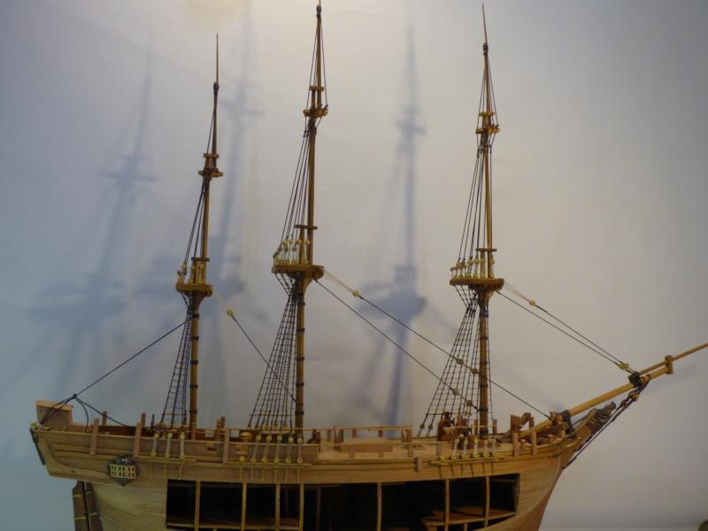 HMS Bounty 1:46 delPrado - Seite 5 Neu13_12