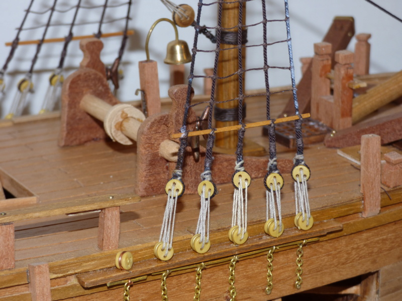 HMS Bounty 1:46 delPrado - Seite 5 Neu13_13