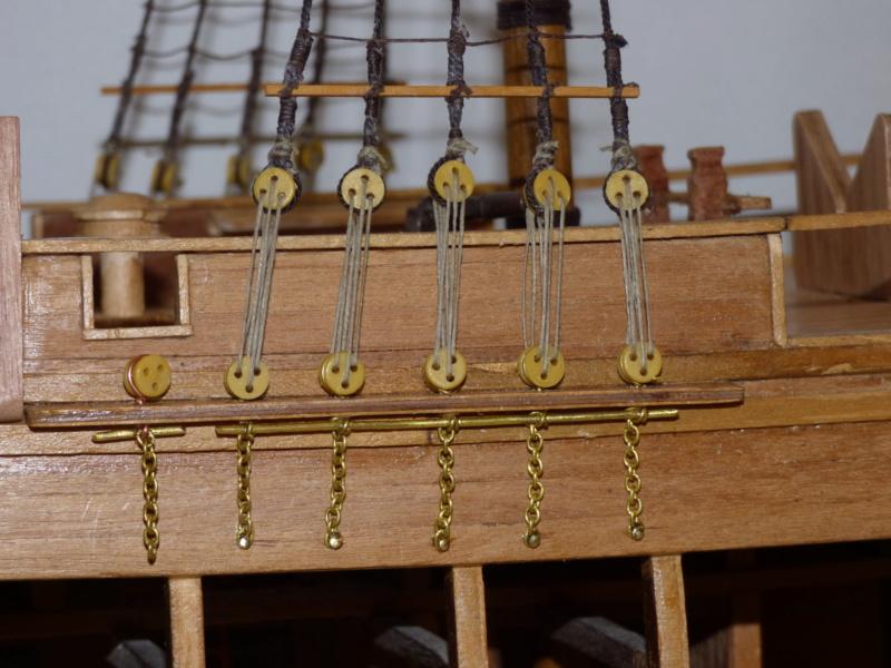 HMS Bounty 1:46 delPrado - Seite 5 Neu13_14
