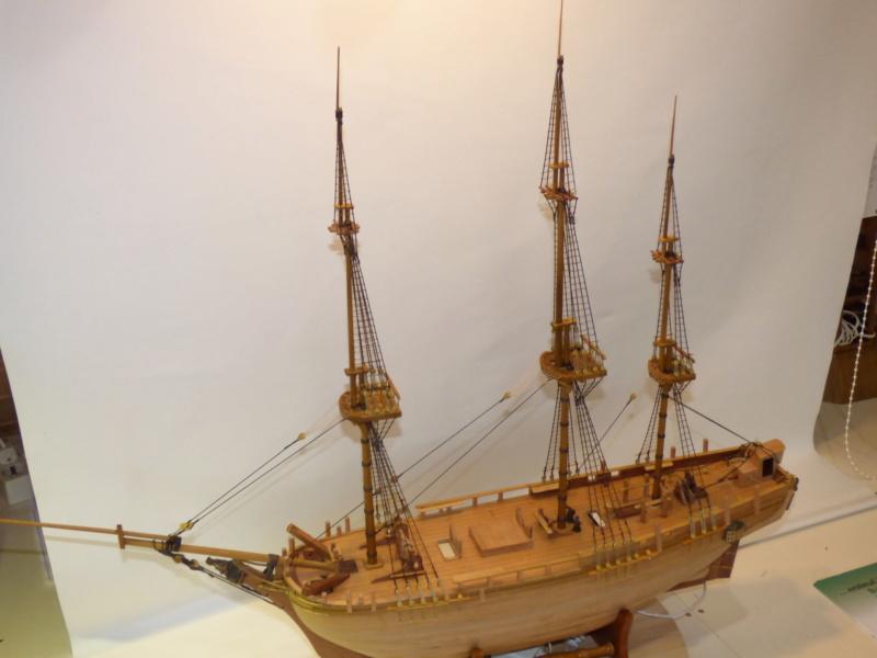 HMS Bounty 1:46 delPrado - Seite 5 Neu14_10