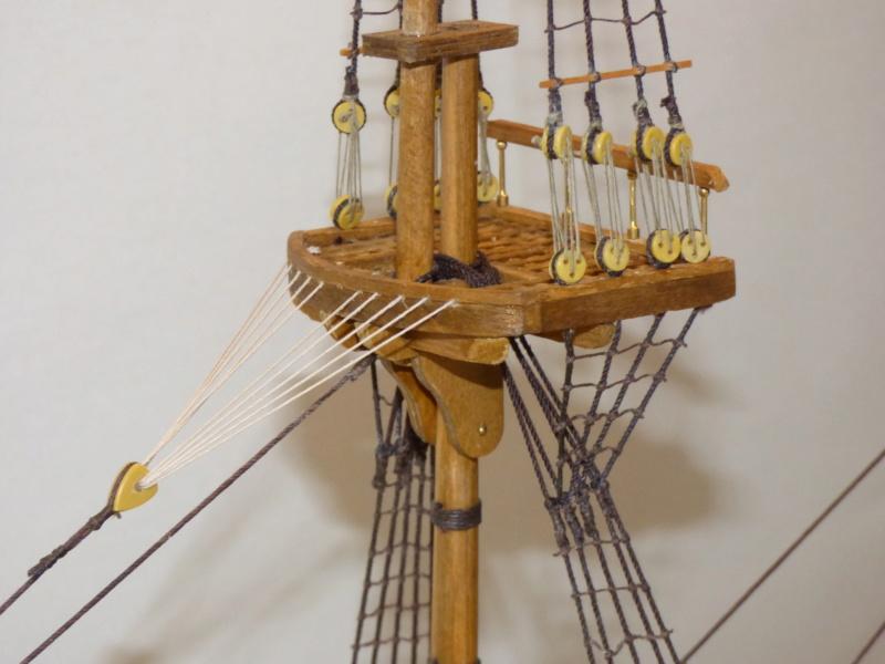 HMS Bounty 1:46 delPrado - Seite 5 Neu14_11