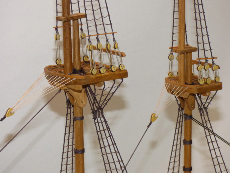 HMS Bounty 1:46 delPrado - Seite 5 Neu14_12