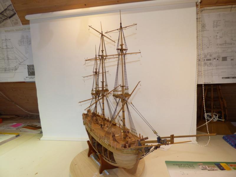 HMS Bounty 1:46 delPrado - Seite 5 Neu15_10