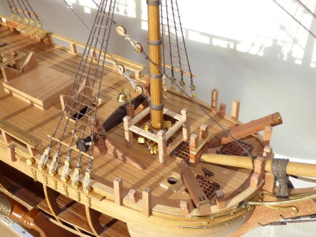 HMS Bounty 1:46 delPrado - Seite 6 Neu16_10