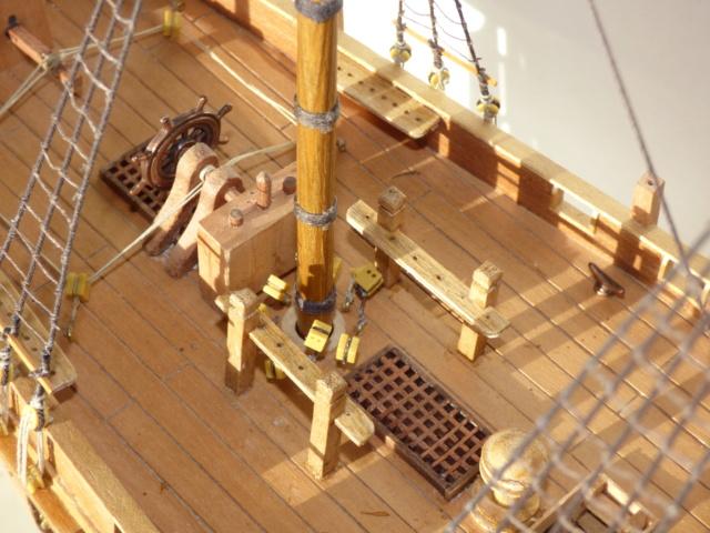 HMS Bounty 1:46 delPrado - Seite 6 Neu16_11