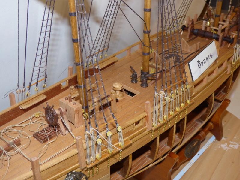 HMS Bounty 1:46 delPrado - Seite 6 Neu17_11