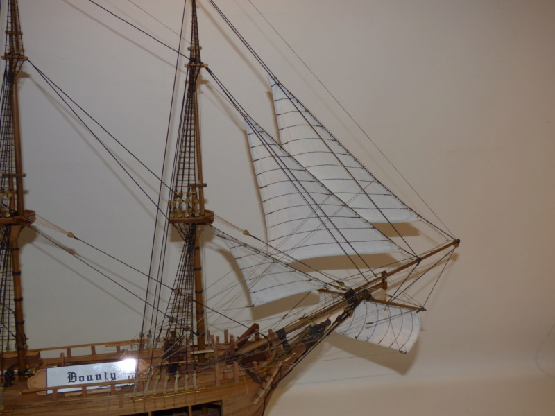 HMS Bounty 1:46 delPrado - Seite 7 Neu19_10