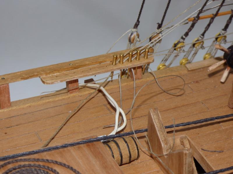 HMS Bounty 1:46 delPrado - Seite 7 Neu19_11