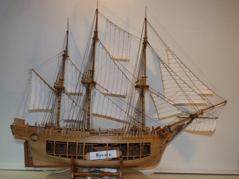 HMS Bounty 1:46 delPrado - Seite 7 Neu20_10