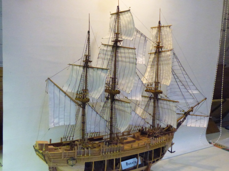HMS Bounty 1:46 delPrado - Seite 8 Neu21_10