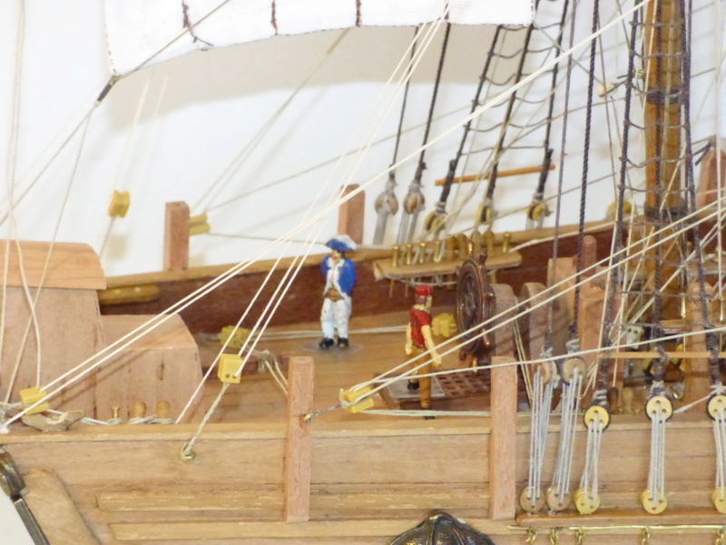 HMS Bounty 1:46 delPrado - Seite 9 Neu23_12