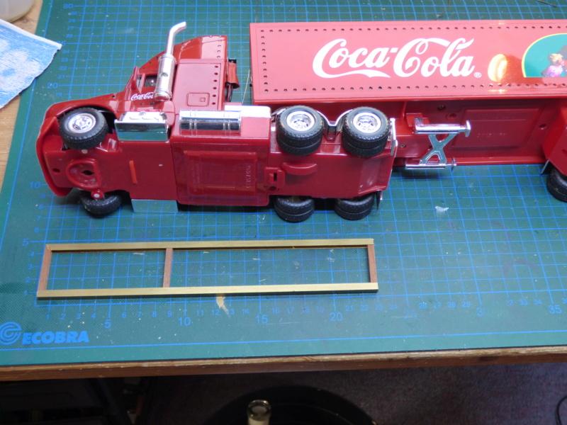 CocaCola Truck mit Graupner JR D4-X - Seite 3 P1010713