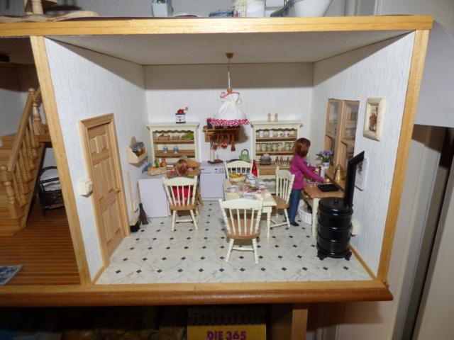 Puppenhaus  - Seite 2 Puppen11