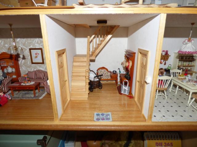 Puppenhaus  - Seite 2 Puppen12