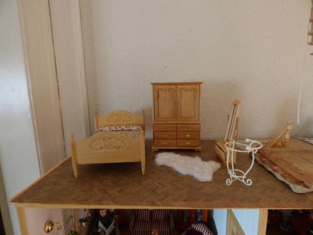Puppenhaus  - Seite 2 Puppen14