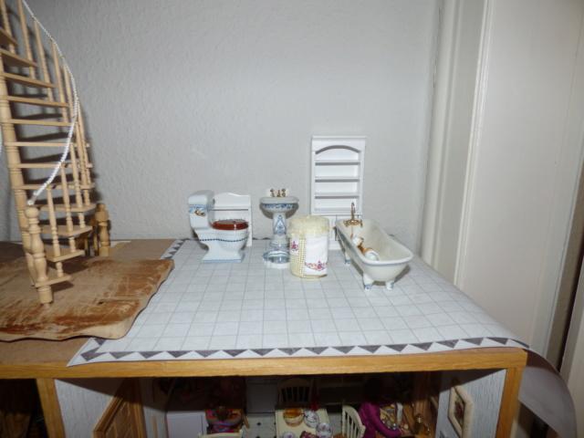 Puppenhaus  - Seite 2 Puppen15