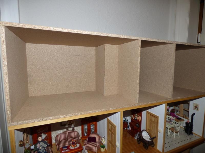 Puppenhaus  - Seite 2 Puppen16
