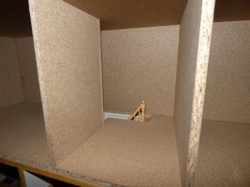 Puppenhaus  - Seite 2 Puppen18