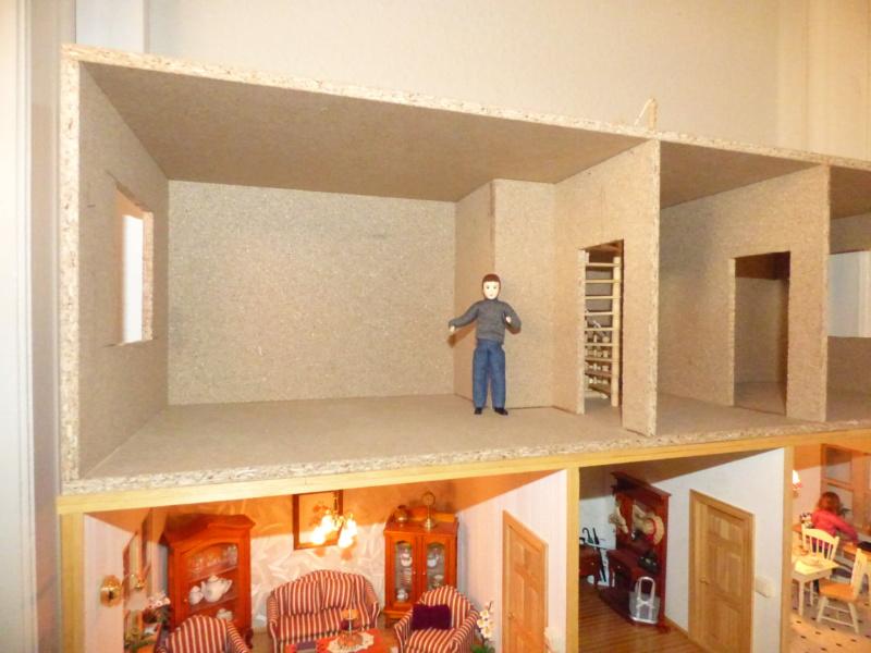 Puppenhaus  - Seite 2 Puppen21