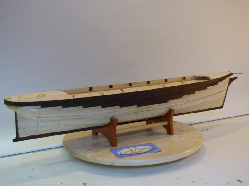 Meine Cutty Sark von delPrado wird gebaut - Seite 2 Rumpf_17